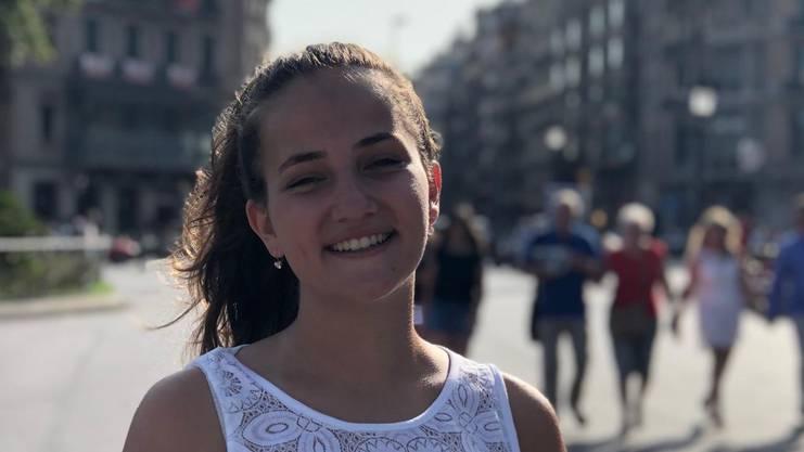 Andreia Duarte Mestre