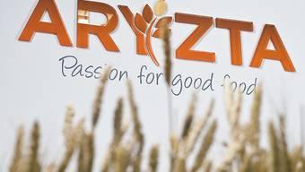 Aryzta verspürt Gegenwind vom grössten Aktionär. (Archivbild)