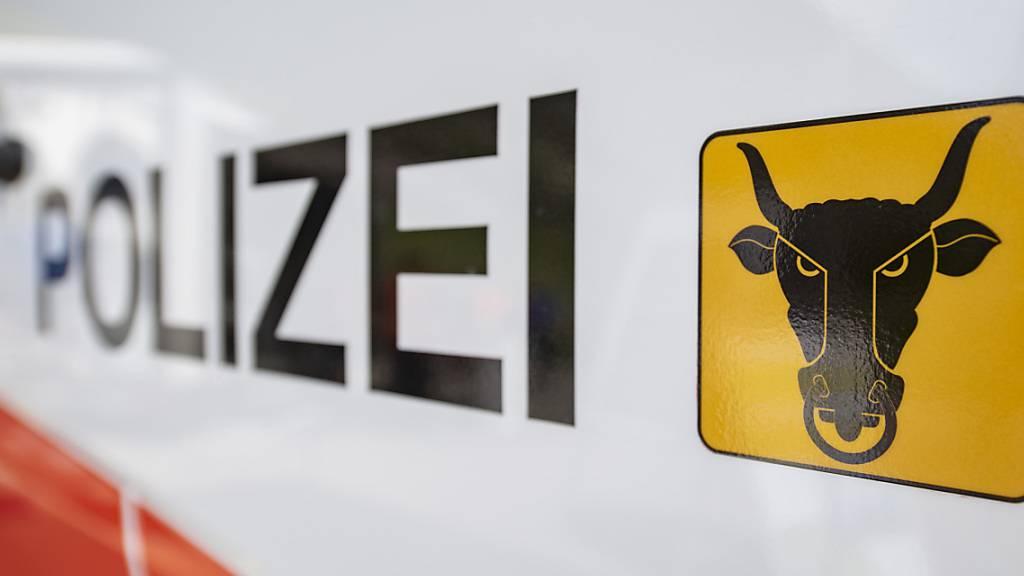 Viel Arbeit diese Woche für die Urner Kantonspolizei - vor allem am Sustenpass, wo es wiederholt zu Unfällen kam.