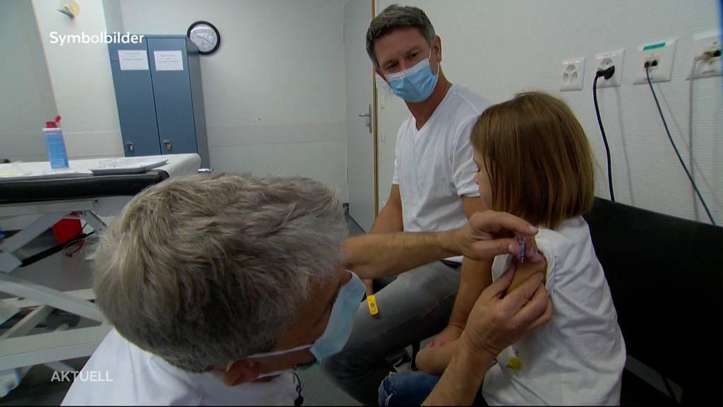 Corona-Impfung ab 12 Jahren: Sinnvoll oder gefährlich?
