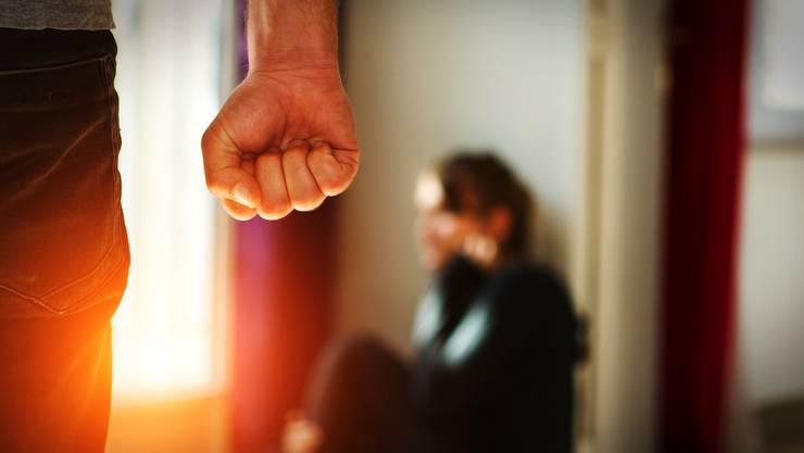 19 Personen haben sich bei der Beratungsstelle Gewalt gemeldet. (Symbolbild)