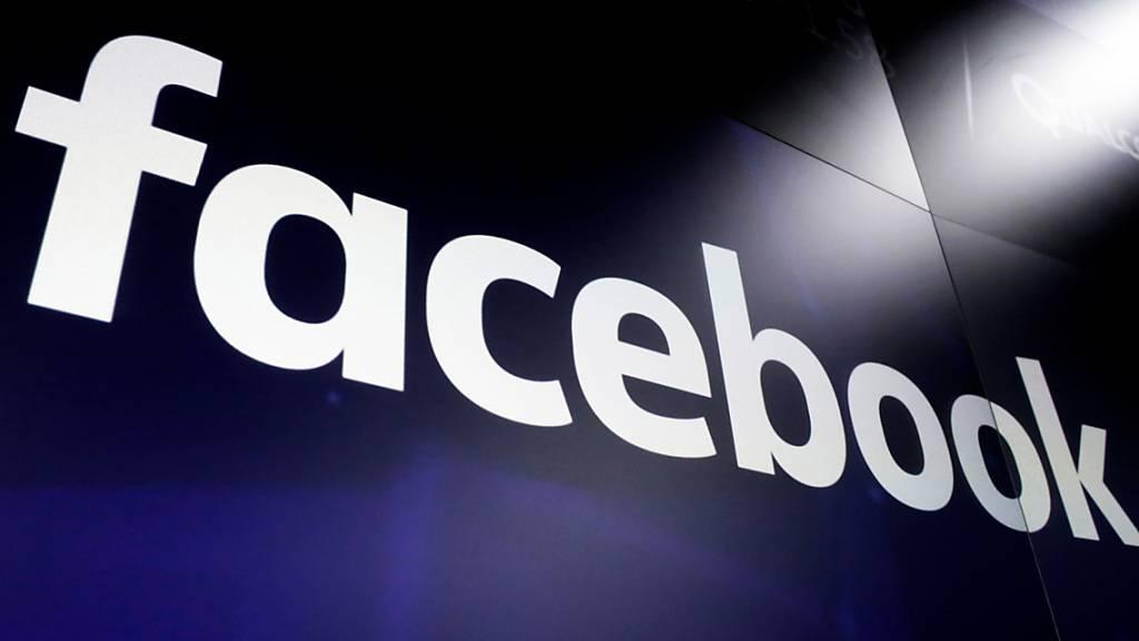 Facebook mit kräftigen Sprüngen bei Umsatz und Gewinn