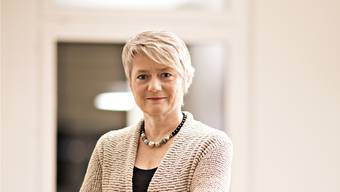 Jacqueline Fehr verpflichtet die Staatsanwaltschaften neu, die Untersuchungen detaillierter zu planen.
