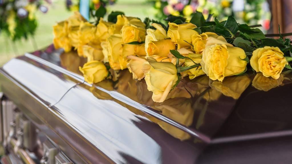 Corona-Tests bei Verstorbenen? – Das Märchen von der Corona-Prämie