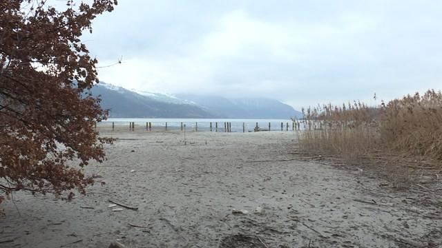 Nordsee Feeling in Thun