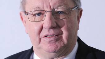 Josef Füglistaller, Präsident Gastro Aargau: «So wird dem einen oder anderen bewusst, wie viel Arbeit hinter einer Bestellung in seiner Beiz steckt»