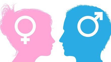 Frauengehirn reagiert stärker auf Grosszügigkeit als Männergehirn