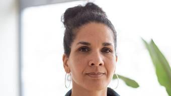 Samira El-Maawi hat auch über eigene Erfahrungen geschrieben.