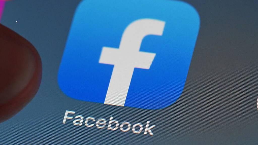 Google und Facebook verhängen Impfpflicht für Mitarbeitende