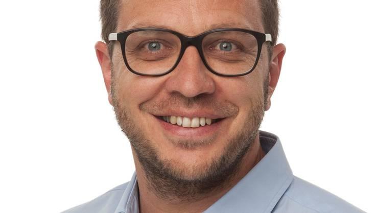 Der ehemalige CEO von brack.ch, Markus Mahler, wird neuer Verwaltungsratspräsident der Carsharing-Genossenschaft Mobility.