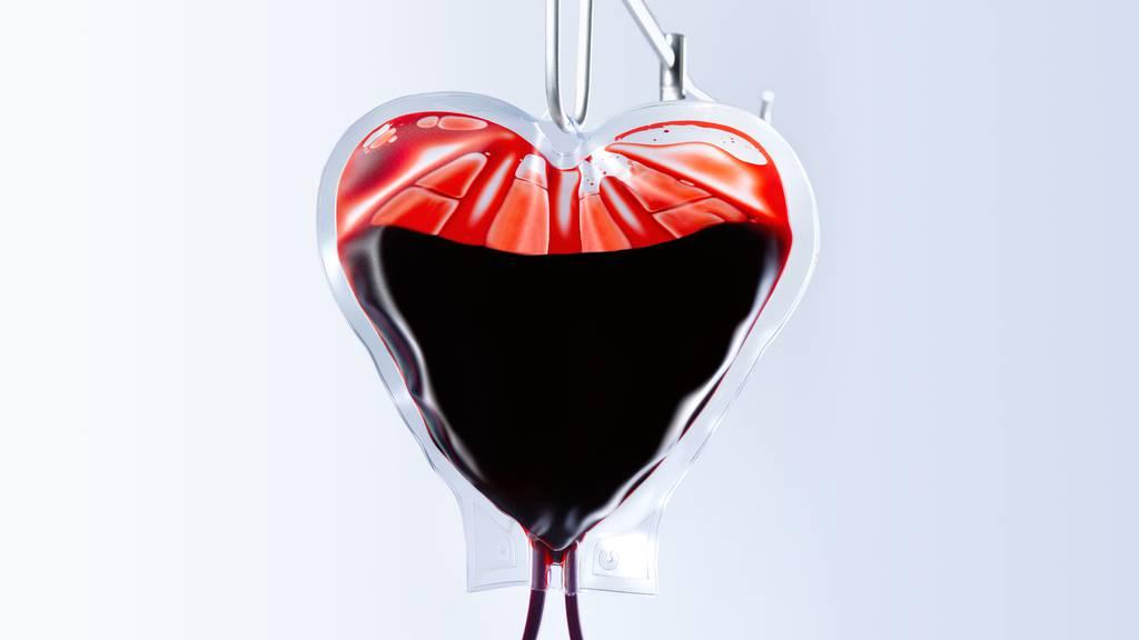 Blutspende und Coronavirus – geht das?
