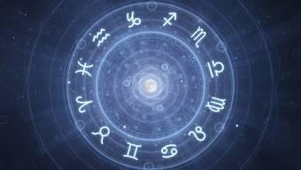 «Wer etwas unter Dach und Fach bringen will, sollte die Zeit nutzen»: Laut Astrologin Monika Kissling steht hält bereits Ende November das Chaos wieder Einzug.