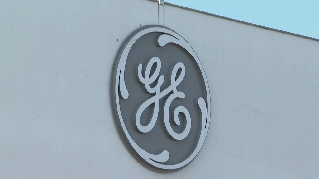 General Electric Standort in Oberentfelden vor dem Aus?