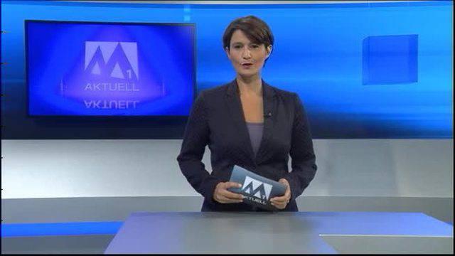 Grosse Badi-Bilanz 2014