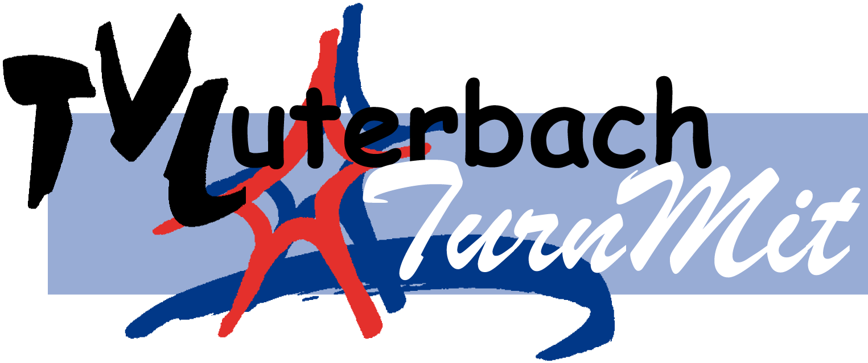 Turnverein Luterbach (TVL)