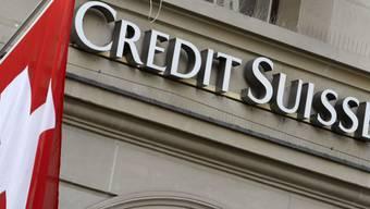 Rudolf Bohli will die Credit Suisse offenbar dreiteilen: in eine Investmentbank, einen Vermögensverwalter und einen Asset-Manager.