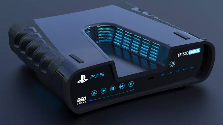 playstation-5-770x508