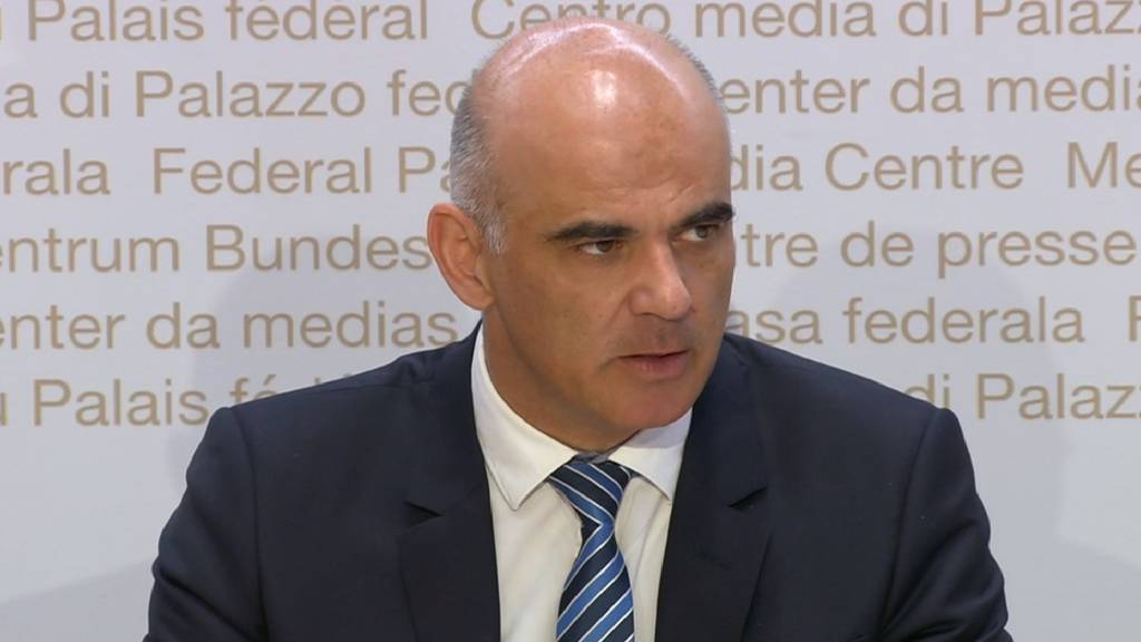 Alain Berset neu_Screenshot_Medienkonferenz_Bundesrat