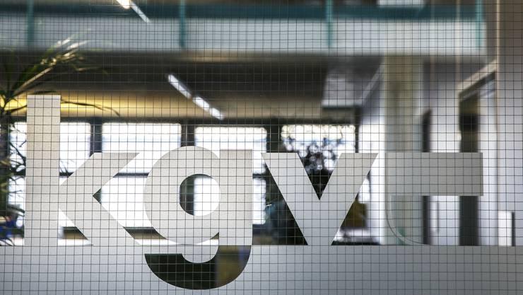 Der kantonale Gewerbeverband hat die Nein-Parole gefasst. (Archivbild)