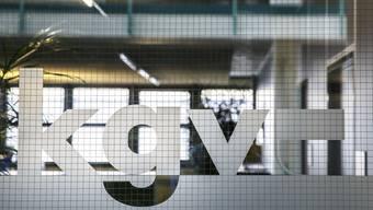 Solothurner Gewerbeverband KGV