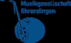 Musikgesellschaft Ehrendingen