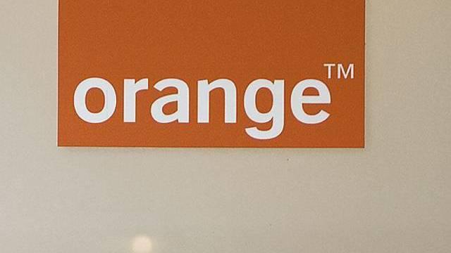 France Telecom will Orange nun doch verkaufen