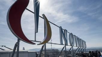 Novartis hofft mit der Abspaltung von Alcon auf mehrere neue Blockbuster-Produkte.