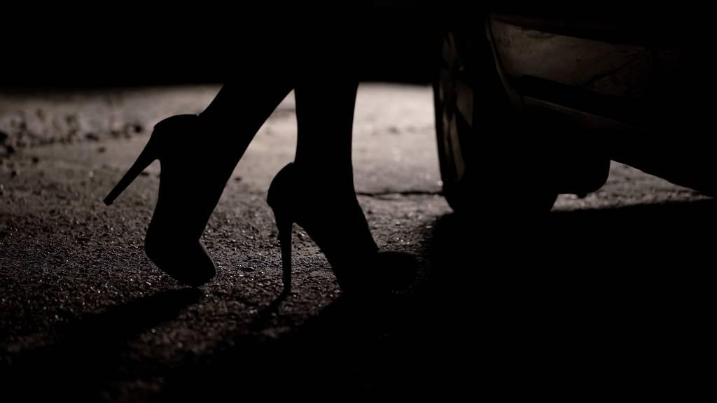 Luzerner Bordelle wehren sich gegen Zwangsschliessung