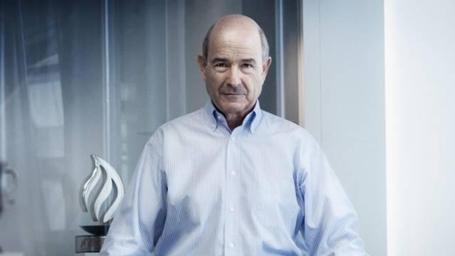 Peter Sauber ist seit 42 Jahren mit dem Motorsport eng verbunden. Foto: Kilian J. Kessler