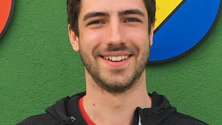 Vierter Titelgewinn für den Bottenwiler Pistolenschützen Christian Klauenbösch.