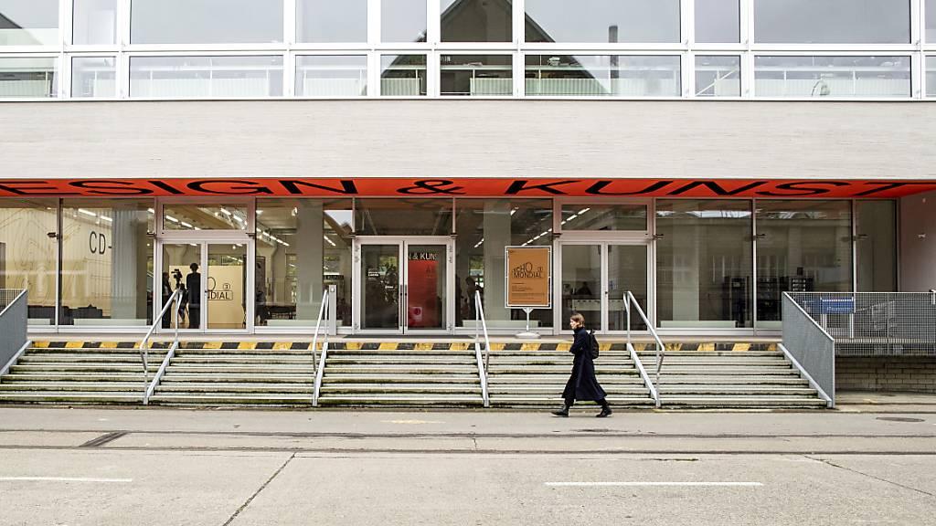 1,9 Millionen Franken für drei Luzerner Forschungsprojekte