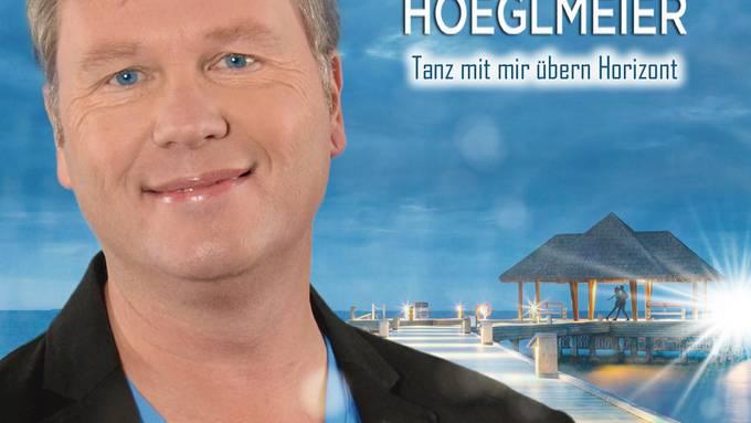 Rainer Hoeglmeier - Tanz mit mir übern Horizont