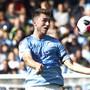 Aymeric Laporte wäre eine feste Grösse in Manchester Citys Mannschaft