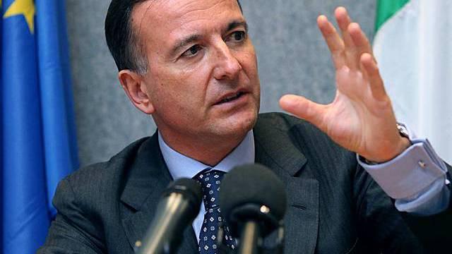 Frattini reagiert auf Schweizer Drohungen