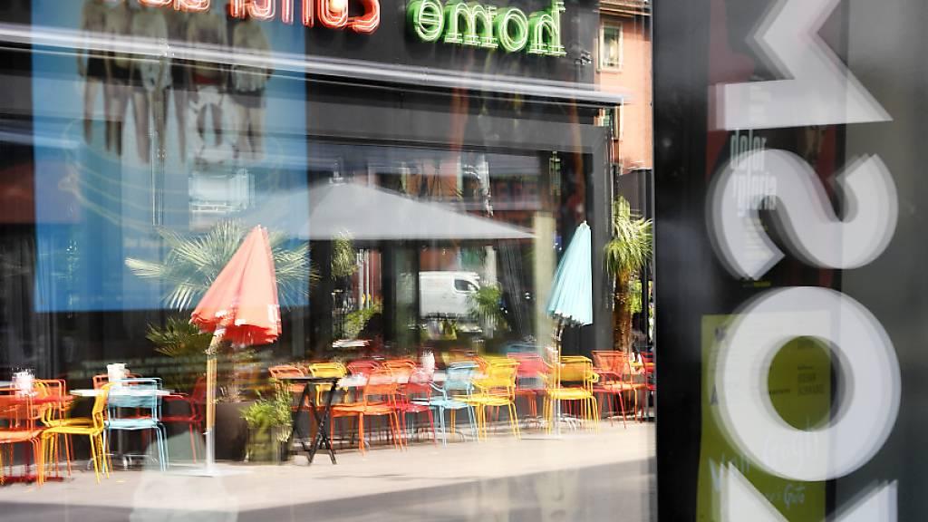 Zürcher Kino- und Literaturhaus Kosmos hat neuen Verwaltungsrat