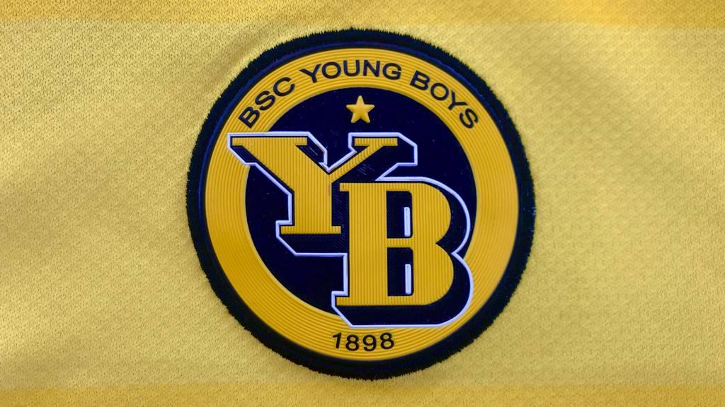 Die Young Boys haben einen neuen Trainer
