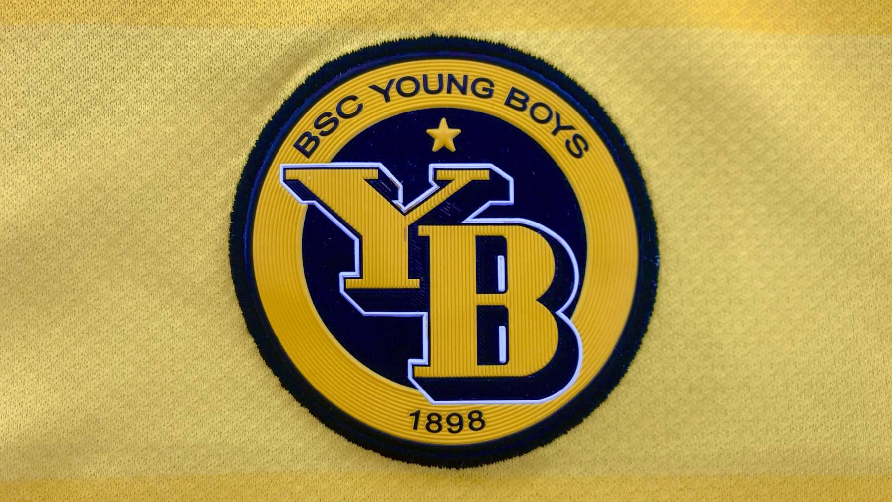 YB_RB1