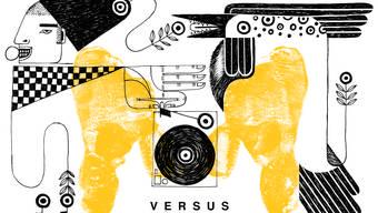 «Versus» heisst die neue Badenfahrt-Hymne