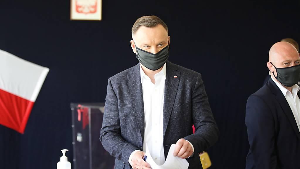 Schweiz Polen Prognose