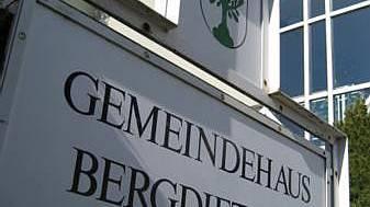 Lange war das Gebiet Rai eine Problemzone in der Gemeinde Bergdietikon.