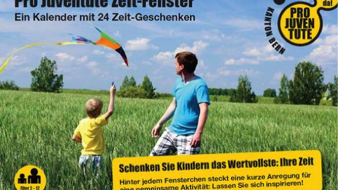 Gwundernase-Kalender.png