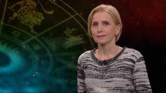Monica Kisslings Wochenhoroskop vom 24. Februar bis 1. März 2020.