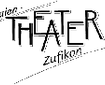 Laientheater Zufikon