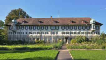 Die Solothurner Baukommission weist das Baugesuch für die erweiterte Zwischennutzung des Kapuzinerklosters ab.