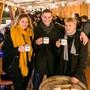 """Das Habsburger Start-up """"gluehweinwerk.ch"""" will mit Premium-Glühwein-Mischungen durchstarten"""