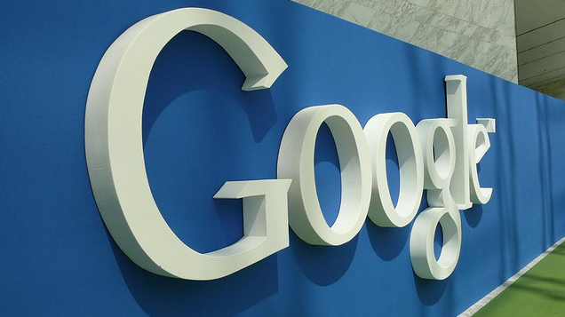 Google: Suchbegriff des Jahres ist «EM 2016»