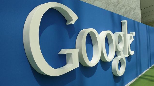 20 Jahre Google.com: Was wir Schweizer so googlen