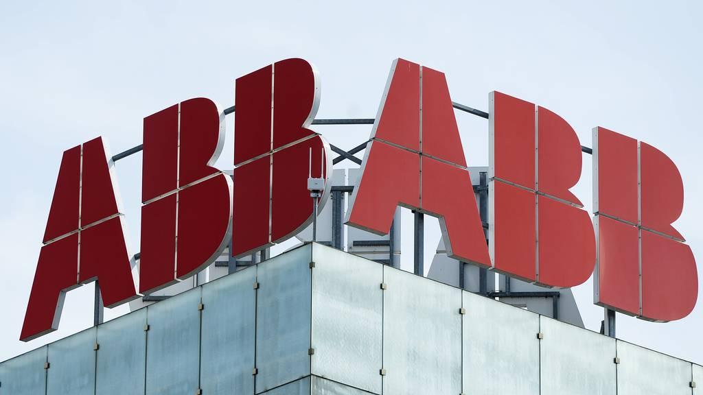 ABB schliesst in Ungarn eine Firma und baut 1000 Stellen ab