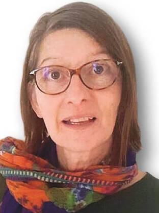 Am 7. Januar fand der Abschiedsgottesdienst für Pfarrerin Claudia Schulz statt.