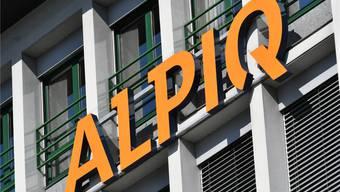 Im Verfahren um die beiden gekündigten Energielieferverträge in Rumänien hatte Alpiq im November 2014 eine internationale Investitionsschiedsklage eingeleitet.